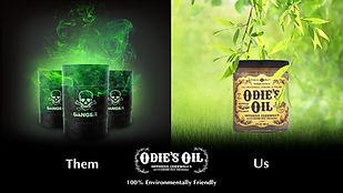 Big Chem vs Odies Oil.jpg