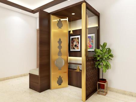 Rethinking Interior Design