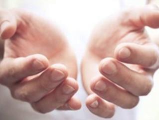 Una gran condición para una gran Promesa