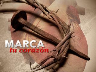 Circuncisión espiritual