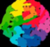 Planeta Interactivo logo