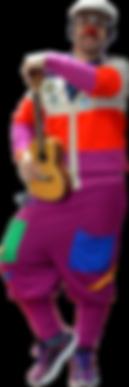 clown gorrito.png