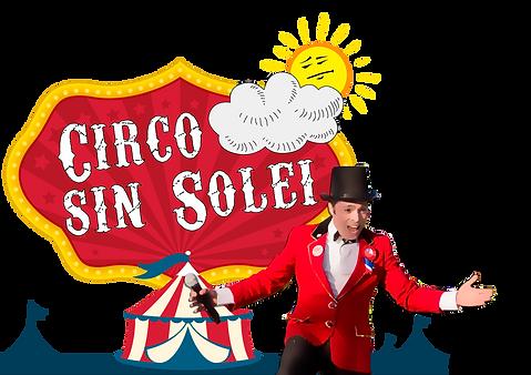 circo sin solei.png