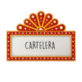 cartelera.png