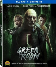 Green Room Giveaway Stumps Fans, but New Contest Coming Soon!