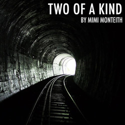 Two Of A Kind - B&R