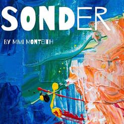 SONDER - B&R
