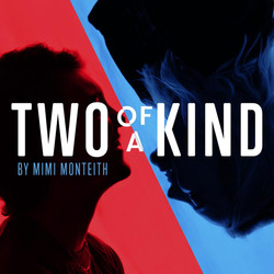 Two Of A Kind - Ed Fring