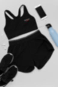 sports-bra-mockup-featuring-a-cute-sport
