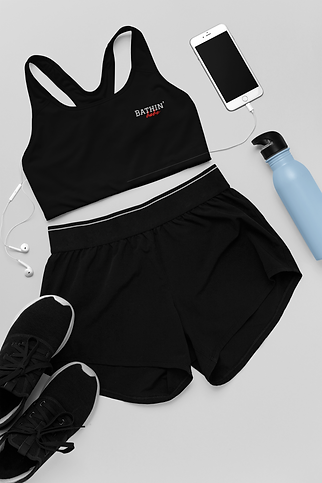 sports-bra-mockup-featuring-a-cute-sport
