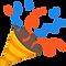 kisspng-party-popper-emoji-confetti-kids