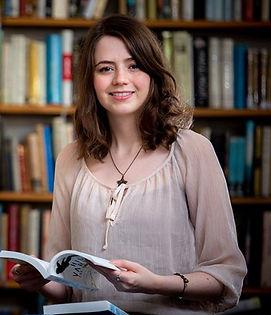 Caitlin Lynagh.jpg