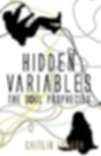 Hidden Variables.jpg