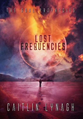 lost frequencies.jpg