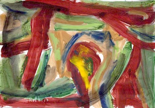 Composition - 22