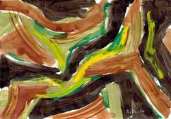 Composition - 15
