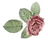 flowers-05.png