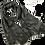 Thumbnail: צעיף קרלוטה
