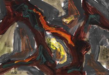 Composition - 10