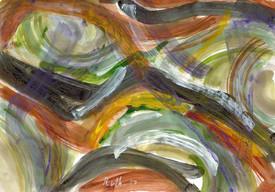 Composition - 18