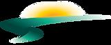 GB_Logo_Final_1-01.png