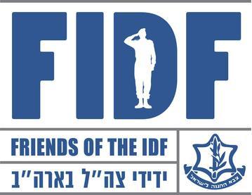 fidf.jpg