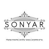 sonyar