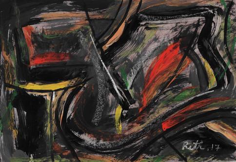 Composition - 6