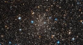 Star cluster Djorgovski 1.jpg