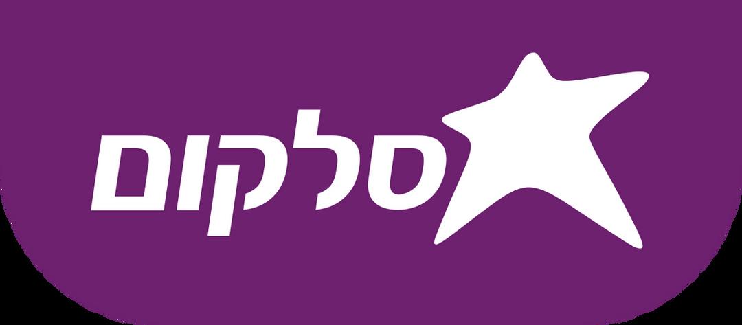 1200px-Cellcom_Logo.svg.png