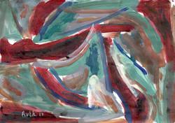 Composition - 17