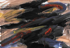 Composition - 3