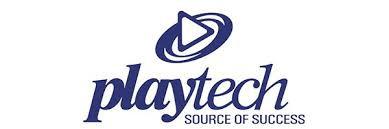 playtexh.jpg