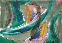 Composition - 20