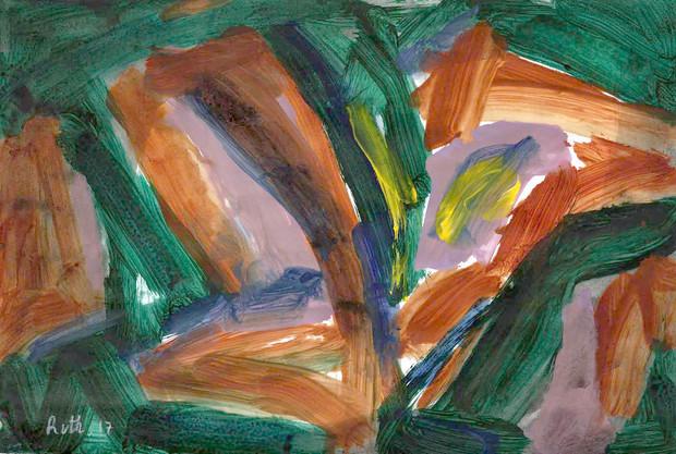 Composition - 14