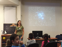 2014-11-11-My lecture to kids at Giv_ata
