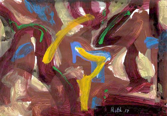 Composition - 19