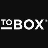 TOBOX.png
