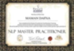 nlp master.jpg