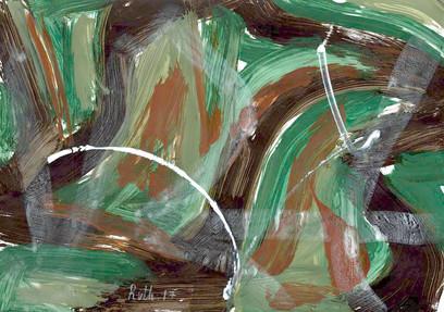 Composition - 13