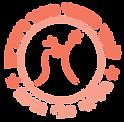 עומר לוגו שקוף.png
