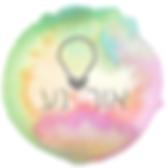 לוגו אורנה אוגוסט 19.png