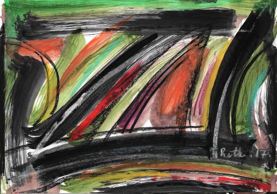 Composition - 7
