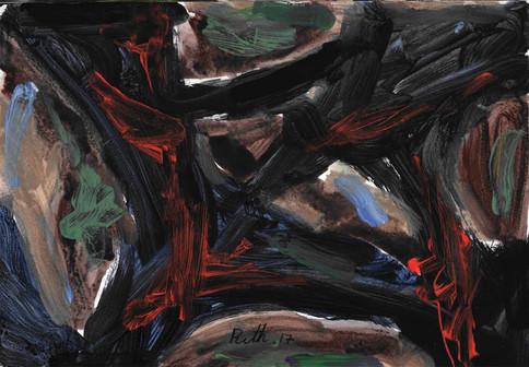 Composition - 4