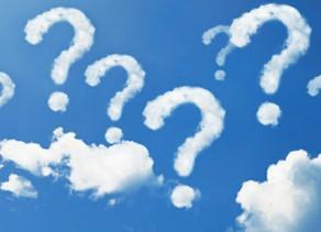 למה חשוב לדעת לשאול?