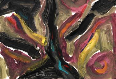 Composition - 9