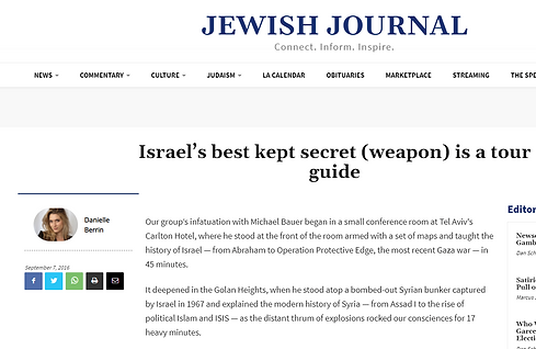 JEWISH JOURNAL.png