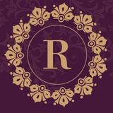 Ronit Logo_ .png