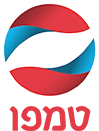age_validator_logo.png