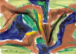 Composition - 16